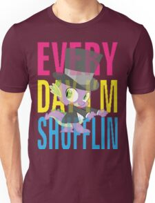 Shufflin' T-Shirt