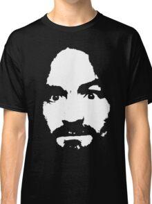 Manson Classic T-Shirt
