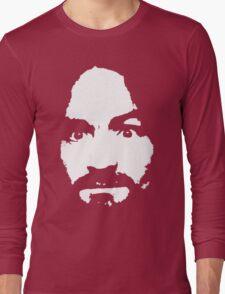 Manson Long Sleeve T-Shirt