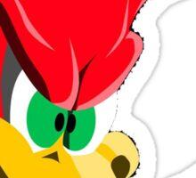 woodywoodpecker Sticker