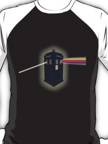 Doctor Floyd T-Shirt