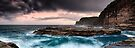 Avoca Coast by Michael Howard