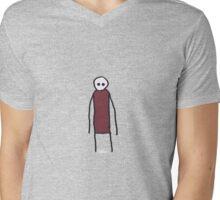 Stick Fellow T-Shirt