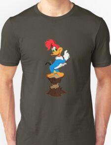 woodywoodpecker T-Shirt