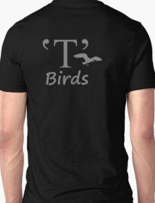 T-Birds T-Shirt