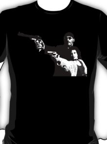 Léon: The Professional T-Shirt