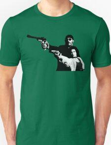 Léon: The Professional T-Shirt