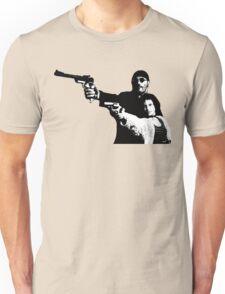 Léon: The Professional Unisex T-Shirt
