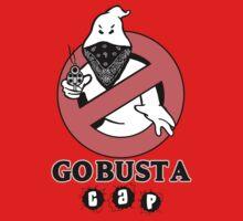 Go Bust A Kids Clothes