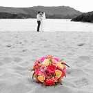 Wedding Image 5 by Honor Kyne