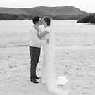 Wedding Image 6 by Honor Kyne