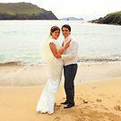 Wedding Image 9 by Honor Kyne