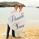 Wedding Image 12 by Honor Kyne