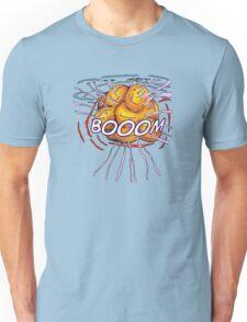 BOOOM T-Shirt