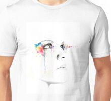 Blink Life Unisex T-Shirt