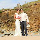 Wedding Image 15 by Honor Kyne