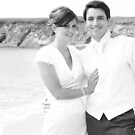 Wedding Image 18 by Honor Kyne