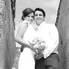 Wedding Image 20 by Honor Kyne