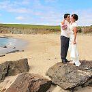 Wedding Image 23 by Honor Kyne