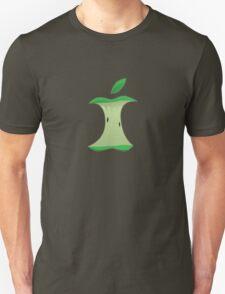 Applecore T-Shirt