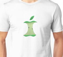 Applecore Unisex T-Shirt