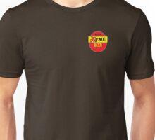 ACME Beer Unisex T-Shirt