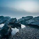 Portmarnock, Ireland by Alessio Michelini
