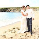 Wedding Image 28 by Honor Kyne