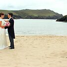 Wedding Image 32 by Honor Kyne