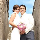 Wedding Image 33 by Honor Kyne