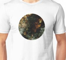 Abstract XXI Unisex T-Shirt