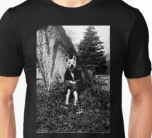 Daydreaming Unisex T-Shirt