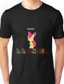 Lil Angel (Applebloom) T-Shirt