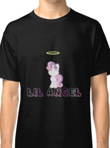 Lil Angel (Sweetie Belle) Classic T-Shirt