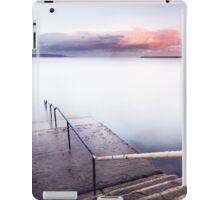 Monkstown, Ireland iPad Case/Skin
