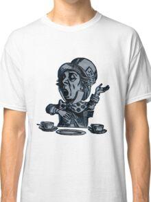 Alice In Wonderland Classic T-Shirt