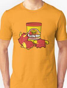 Fus Ro Doh Unisex T-Shirt