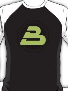 Blacktron T-Shirt