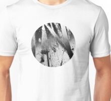 Abstract XX Unisex T-Shirt