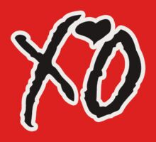 XO by starone