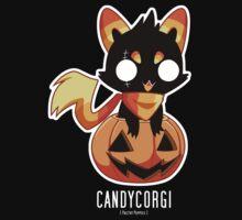 PP - Candycorgi by JimHiro