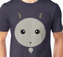 Capricorn Ball Unisex T-Shirt