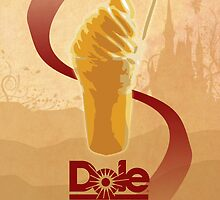 Dole Whip by Bantha