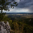 Before the storm. by exvivo