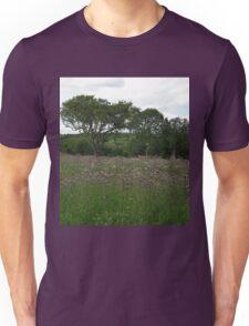 Country Vista Unisex T-Shirt