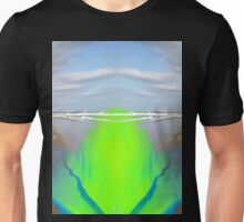 I am the SEA Unisex T-Shirt
