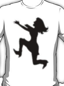 Zombie-tch! T-Shirt