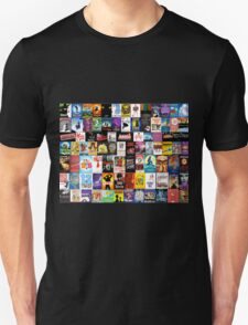 MUSICALS!!! (2) T-Shirt