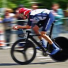 Bradley Wiggins - Sur Le Rivet by Ra12