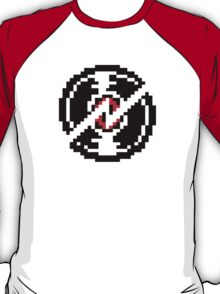 dave strider | broken record  T-Shirt